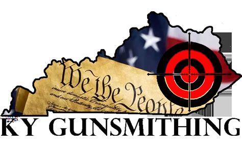 Richmond Gunsmiths