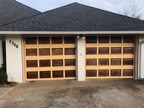 Ricks Garage Doors Make Your Own Beautiful  HD Wallpapers, Images Over 1000+ [ralydesign.ml]