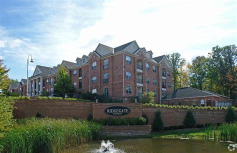 Ridgegate Apartments Math Wallpaper Golden Find Free HD for Desktop [pastnedes.tk]