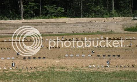 Ridgway Rifle Range