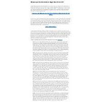 Riffmasterpro slow down software bigger better discount code