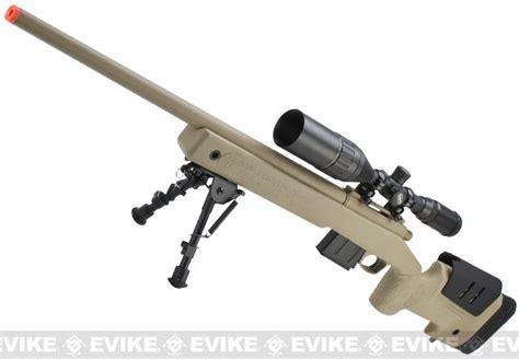 Rifle Airsoft Sniper Mcm700x