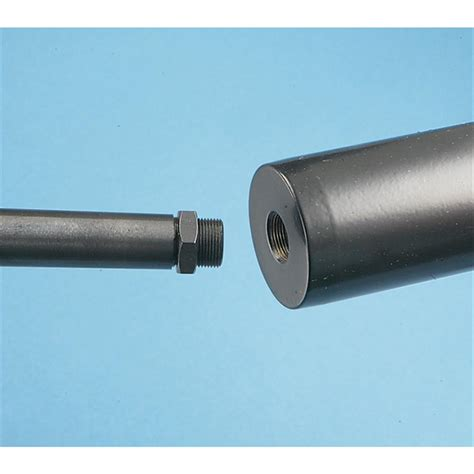 Rifle Barrel Accessories