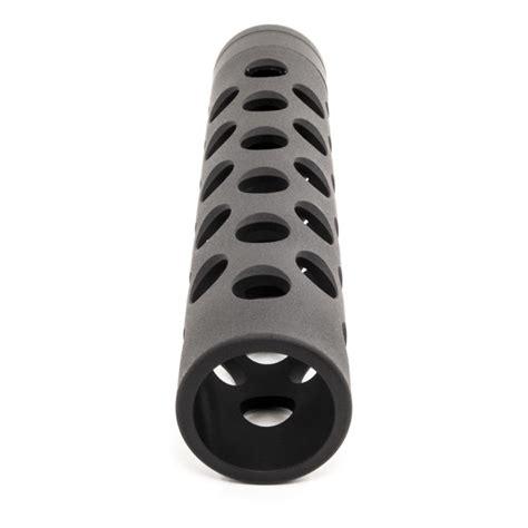 Rifle Barrel Shroud And Best Rifle Barrels 2015