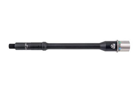 Rifle Barrels Ar15 Page 1 Faxon Firearms