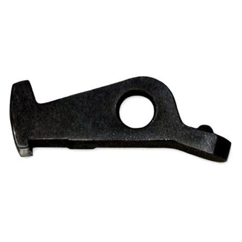 Rifle Basix Rut Sear Brownells