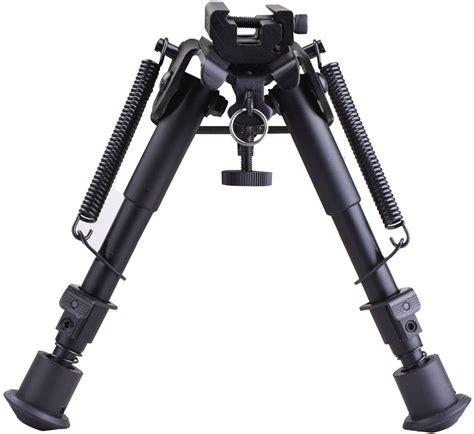 Rifle Bipod Weight