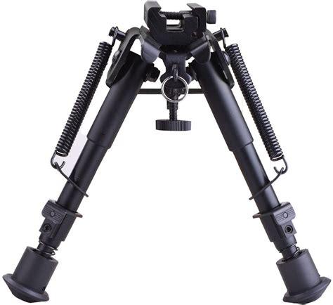 Rifle Bipods Reviews Uk
