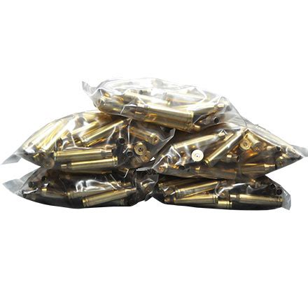 Rifle Brass For Sale Midsouth Shooters