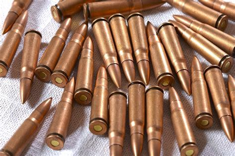 Rifle Bullets - Metallic Reloading - Graf Sons