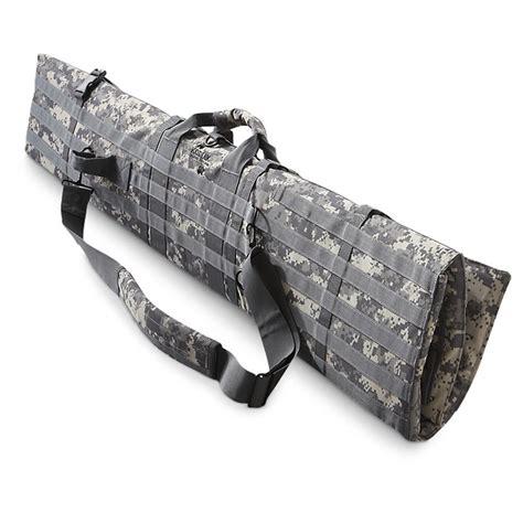 Rifle Case Shooting Mat