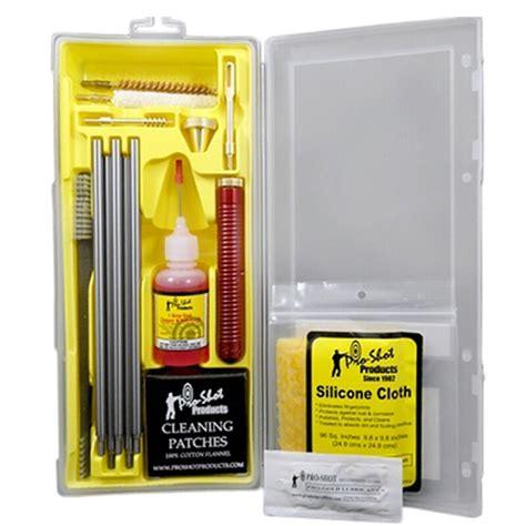 Rifle Cleaning Kit Cheaper Than Dirt