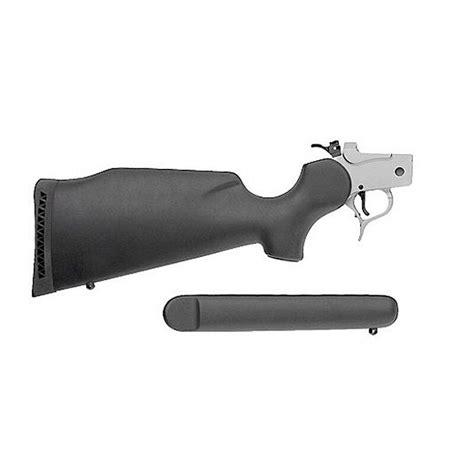 Rifle Frame