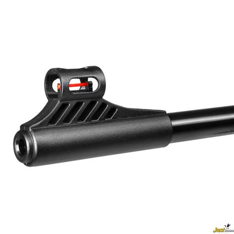 Rifle Front Sight