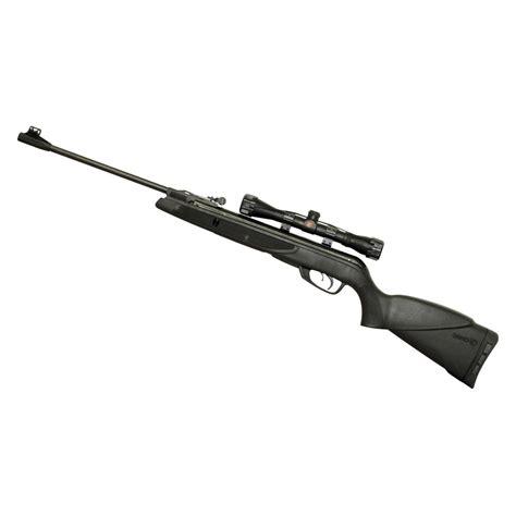 Rifle Gamo 5 5