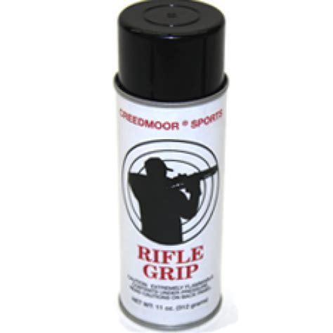 Rifle Grip Shooting Adhesive