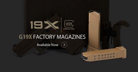 Rifle Magazines GunMag Warehouse