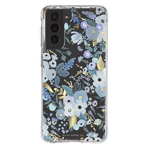 Rifle Paper Phone Case Specs Review