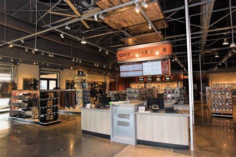 Rifle Range Atlanta Ga