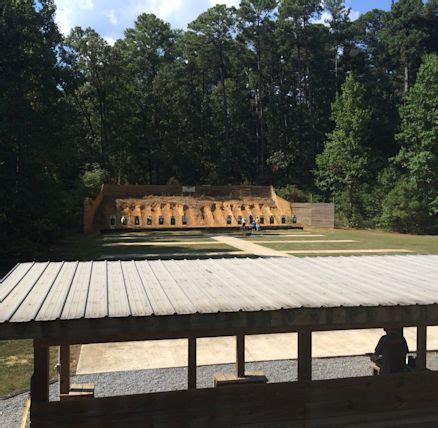 Rifle Range Canton