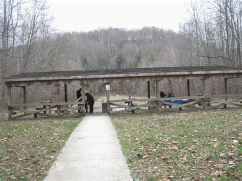 Rifle Range Ky
