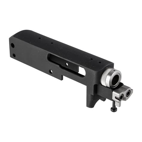 Rifle Receivers Receivers At Brownells