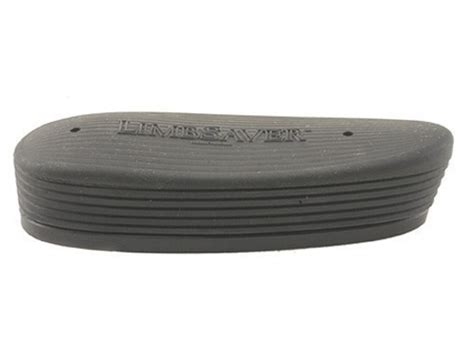 Rifle Recoil Pads For Savage Model 11