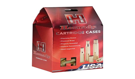 Rifle Reloading - Vihtavuori