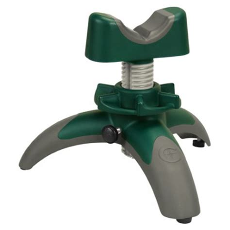Rifle Rests Shooting Rests At Brownells
