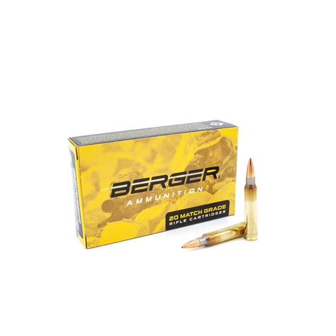 Rifle-Scopes Rifle Scope 77 Grain Bullet.