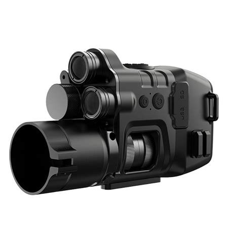 Rifle Scope Camera For Sale