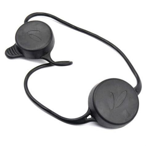 Rifle-Scopes Rifle Scope Lens Covers Sale.