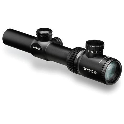 Rifle-Scopes Rifle Scope Lens Manufacturers.