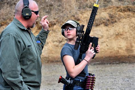 Rifle Shooter - May-June 2015 - PDF Free Download
