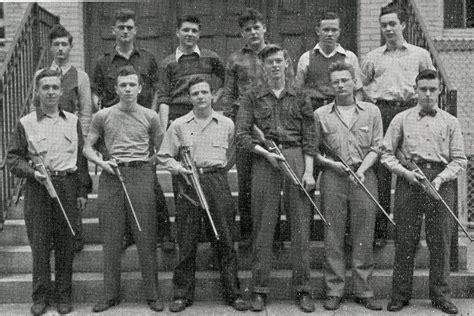 Rifle Shooting Teams In Florida