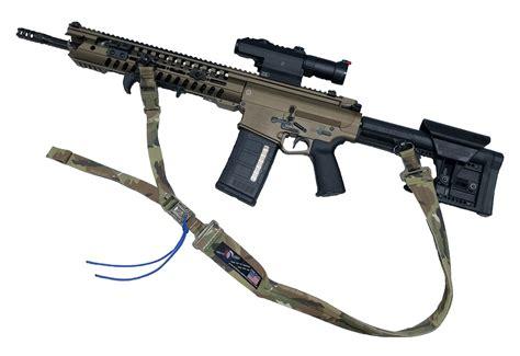 Rifle Slings For Ar15