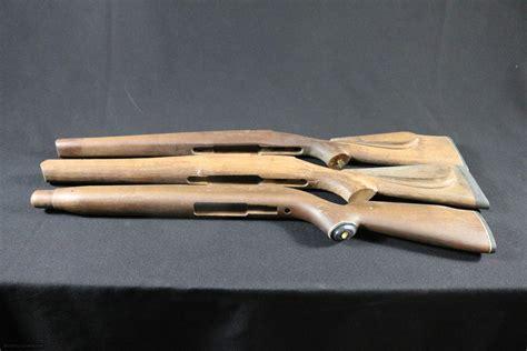 Rifle Stocks For Sale Uk