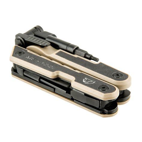 Rifle Tools Gunsmith Tools Supplies At Brownells