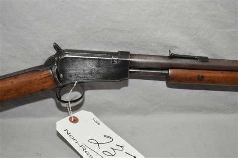 Rifle Winchester Calibre 22 Modelo 1906 Mercado Libre