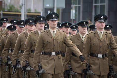 Rifles Regiment Shop