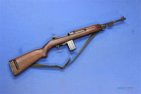 Rifles That Shoot 30 Carbine For Sale
