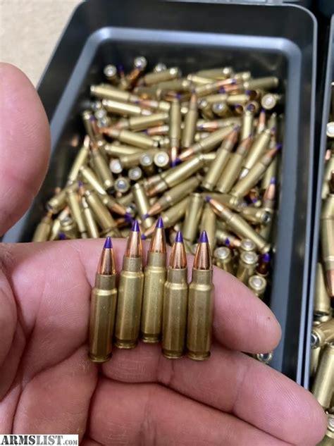 Rifles That Shoot 5 7 X 28 Ammo