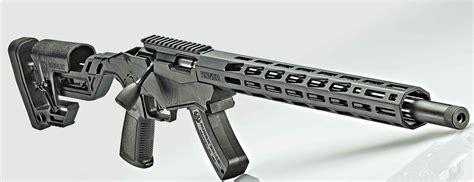 Rimfire Deals Gun Deals