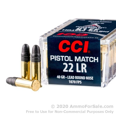 Rimfire Ammunition 22lr Ammo 22 Cartridge