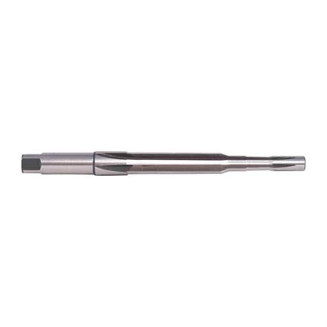 RIMLESS RIFLE CARTRIDGES Rimless Rifle Cartridge 17