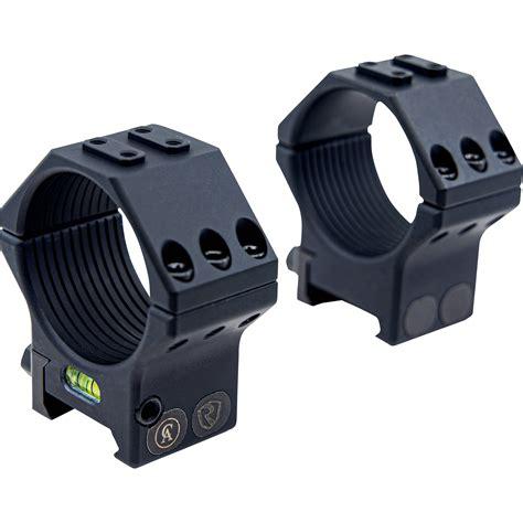 Rings 34mm 1