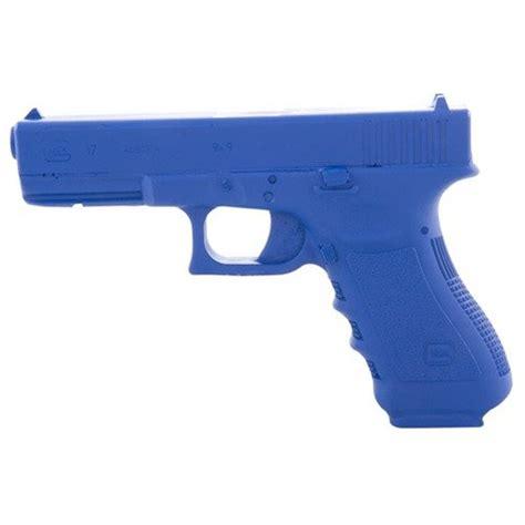 Rings Mfg Pistol Simulator Brownells