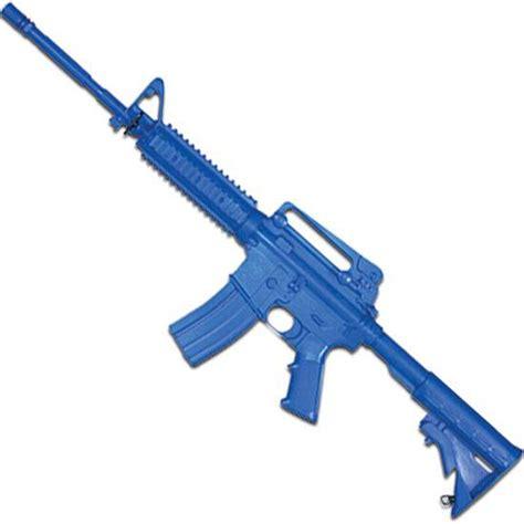 Rings Mfg Rifle Simulator Police Store