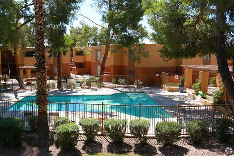 Rio Vista Apartments Tucson Math Wallpaper Golden Find Free HD for Desktop [pastnedes.tk]