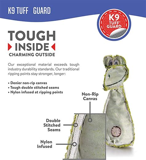 Rip Apart Crossword Iphone Wallpapers Free Beautiful  HD Wallpapers, Images Over 1000+ [getprihce.gq]